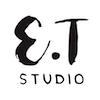 E.T Studio
